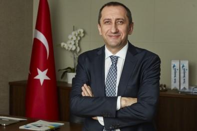 Türk Telekom'dan 'Geleceğe Nefes' Seferberliğine Anlamlı Destek
