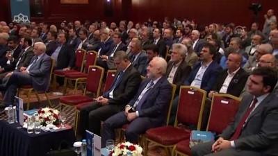'Türkiye İş Ahlakı Zirvesi 2019'