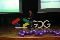 GOOGLE - Dijital Sesli Asistanların Hayatın Her Alanında Olması Bekleniyor