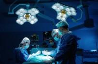 RÖNESANS - İleri Teknoloji Cerrahi Başarıya Katkı Sunuyor