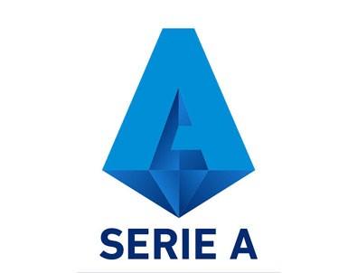 İtalya Serie A'da lider değişti