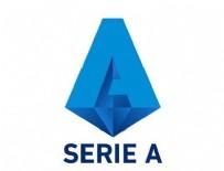 MILAN - İtalya Serie A'da lider değişti