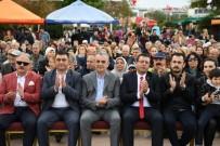 Konyaaltı Belediyesi'nden Çandır Kuru Fasulye Şenliği