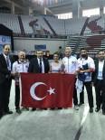 Tekstil Atölyesinden Dünya Şampiyonluğuna Uzanan Bir Zafer Hikayesi