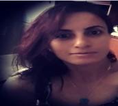 2 Çocuk Annesi Kadının Şüpheli Ölümü Açıklaması Eşi Tutuklandı