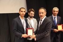 TİYATRO OYUNU - FÜ Teknoloji Fakültesi'nin 10'Uncu Yılı Kutlandı