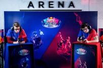 ONLINE - Red Bull M.E.O. Geri Dönüyor