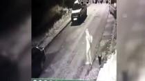 Sultanbeyli'deki Uyuşturucu Operasyonunda 2 Kişi Tutuklandı