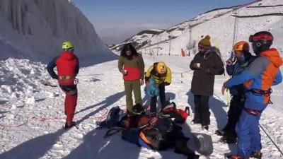 Tunç Fındık, Everest'e Oksijen Tüpsüz Tırmanan İlk Türk Olmak İstiyor
