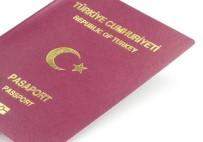 SCHENGEN - AB Türkiye Delegasyonundan Seyahat Açıklaması