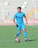SAIT KARAFıRTıNALAR - Babaya Veda Sözü Açıklaması 'Büyük Futbolcu Olacağım'