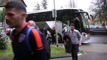 BORUSSİA MÖNCHENGLADBACH - Borussia Mönchengladbach-Medipol Başakşehir Maçına Doğru