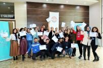 DAKA Sosyal Girişimcilik Eğitimlerinin Beşincisi Muş'ta Gerçekleştirildi