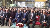 DENİZ ULAŞIMI - İBB'den Deniz Çalıştayı