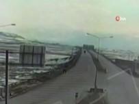 İran sınırından Türkiye'ye terörist geçiren HDP'li başkan suçüstü yakalandı