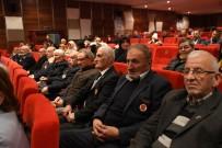 FOLKLOR - Kıbrıs Gazisinin Kızı Açıklaması 'Keşke Babam Sağken Madalyası Verilseydi'