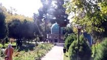 DÜŞÜNÜR - Mevlana'ya İlham Veren İranlı Şair Ve Düşünür Açıklaması Feridüddin Attar