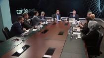 FÜZE SAVUNMA SİSTEMİ - Milli Savunma Bakanı Akar Açıklaması 'S-400'Den Vazgeçmek Söz Konusu Değil'