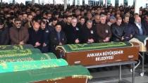 OTOPSİ RAPORU - Okulda Rahatsızlanarak Hayatını Kaybeden İlkokul Öğrencisinin Cenazesi Toprağa Verildi