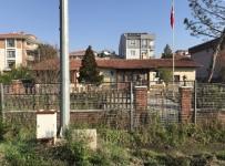 ATATÜRK EVİ - Atatürk Evi Yeniden Açılıyor