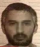DEAŞ'ın Gerçekleştirdiği Bazı İnfazlardan Sorumlu Tutulan Terörist Yakalandı