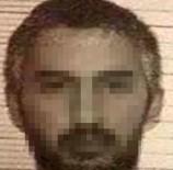 DEAŞ'ın İnfazlarından Sorumlu Tutulan Terörist Yakalandı