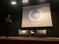 YERLİ TOHUM - 'Ekmek Sanatı' SUBÜ'de Konuşuldu