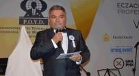 TURİZM SEZONU - POYD 28'İnci Yılını Kutladı