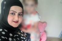 Trabzon'da Hastane Dönüşünde Kaza Açıklaması 1 Ölü, 2 Yaralı