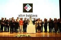 RADYO VE TELEVIZYON ÜST KURULU - 5. Altın Baklava Film Festivali'nde Ödüller Sahiplerini Buldu