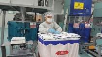 Bor Şeker'de Şeker Pancarı Alımları Sona Erdi