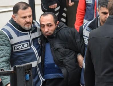 Ceren Özdemir'in katili Özgür Arduç hakkında flaş gelişme