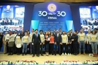 PHOENIX - Gençlik Ve Spor Bakanlığından Tepki Çeken Ödülle İlgili Açıklama