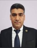 Iğdır AK Parti'nin Yeni İl Başkanı Belli Oldu