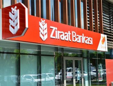 Ziraat Bankası, Simit Sarayı'na ortak oluyor