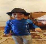 YANıLMA - 3,5 Yaşında Kendi Kendine İngilizce Öğrendi