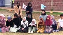 MİLLİ GÖRÜŞ - Avustralya'da Türk Okçuluğu Eğitimine Yoğun İlgi