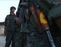 ULUSAL GÜVENLİK KONSEYİ - Esed rejimi ve YPG/PKK arasında birleşme pazarlığı sürüyor