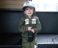 Kalp Nakli Yapılan 7 Yaşındaki Yusuf'tan Acı Haber