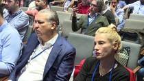 KOLOMBIYA - Avrupa Burun Cerrahisi Derneği Açıklaması 'Türkiye, Burun Cerrahisinde Dünyada En Önde'