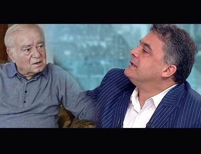 Rahmi Turan ve Talat Atilla hakkında flaş karar!