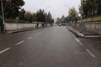KREDİ DESTEĞİ - Eyyüp Peygamber Caddesi Genişletilecek