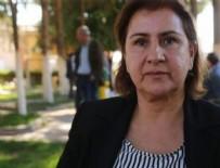 HDP'li Kızıltepe Belediye Başkanı Yılmaz tutuklandı