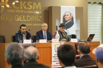 İstanbullu Fotoğrafçılar Korsan Fotoğrafçılara Karşı