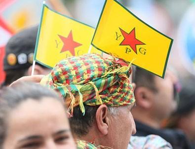 PKK/KCK'nın kirli oyunu deşifre oldu