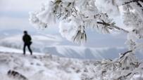 Ardahan'da Kartpostallık Görüntüler