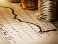 KRİZ YÖNETİMİ - Bankacılık sektörü 2020 için güçlü sinyal veriyor