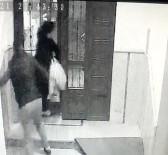 Bolu'da Kadına, Satırla Saldırıya Toplam 26 Yıl Hapis
