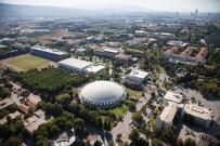 ORTA DOĞU TEKNIK ÜNIVERSITESI - EÜ 'Dünyanın En İyi Üniversiteleri' Arasında Yer Aldı
