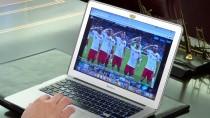 FATİH ERBAKAN - Fatih Erbakan, AA'nın 'Yılın Fotoğrafları' Oylamasına Katıldı